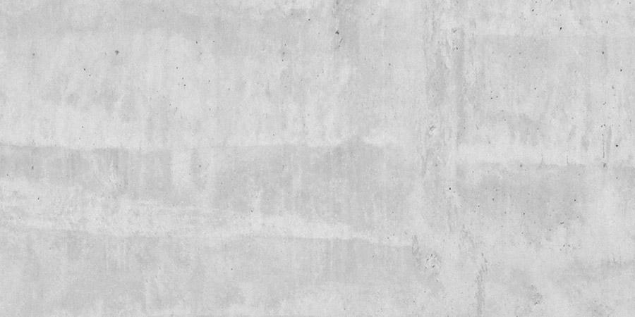 Close up detail of concrete texture